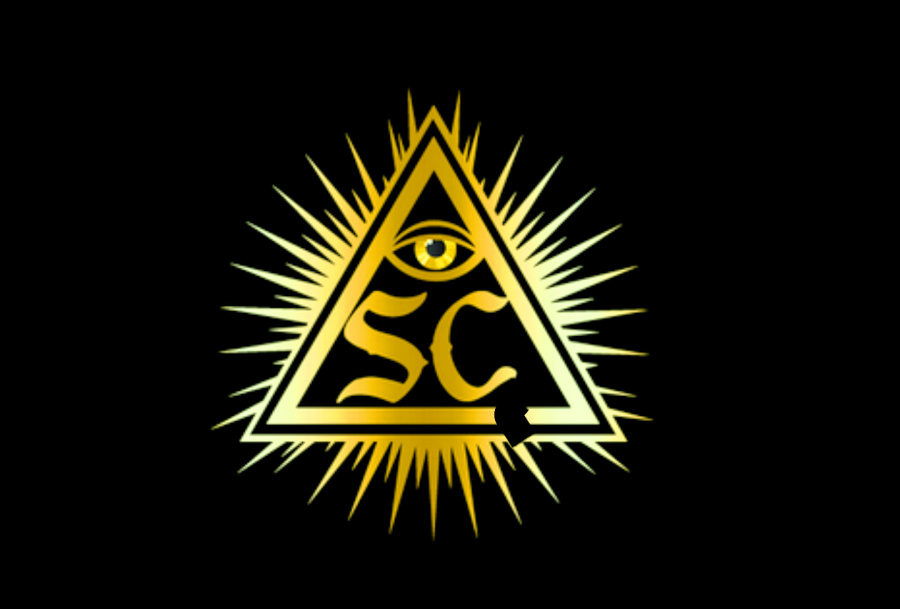 supreme collective, Medinical Cannabis, Cannabis, Marijuana, Medicine, Healing